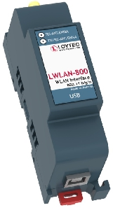 Loytec LWLAN-800