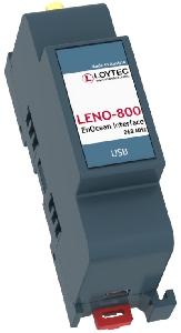 Loytec LENO-800