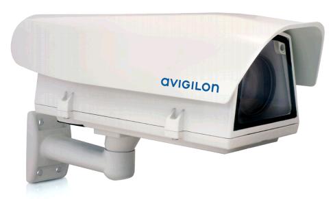 Avigilon ES-HD-CWS-LG