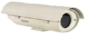 Bosch UHO-HGS-51