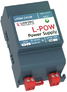 Loytec LPOW-2415B