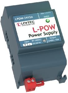 Loytec LPOW-2415A