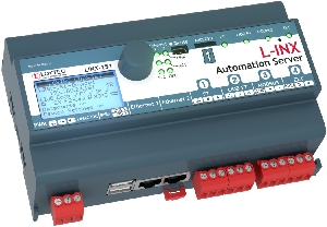 Loytec LINX-153