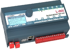 Loytec LINX-154