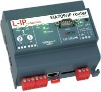 Loytec LIP-33ECRB