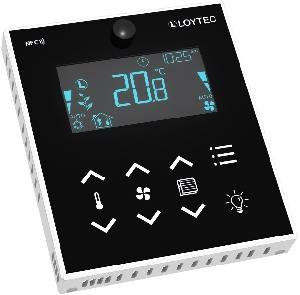 Loytec LSTAT-800-G3-L6
