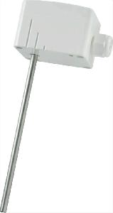 Thermokon AKF10 240.07 PT1000 1/3 DIN