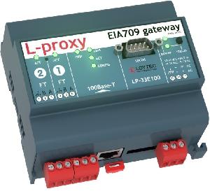 Loytec LP-33E100