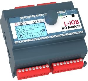 Loytec LIOB-102