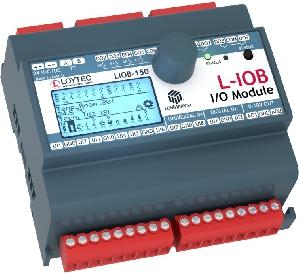 Loytec LIOB-150