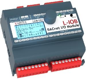 Loytec LIOB-553