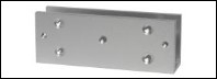Smartec ST-BR350U