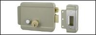 Smartec ST-RL073DI-GR