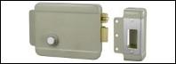 Smartec ST-RL073SI-GR
