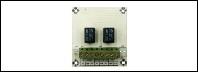 Smartec ST-PS100RB