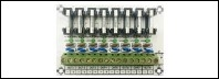 Smartec ST-PS108FB