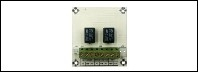 Smartec ST-PS200RB