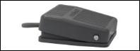 Smartec ST-AB020