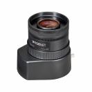 Wisenet SLA-M8550D