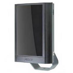 Pelco IR850L-220