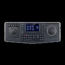 Wisenet SPC-7000
