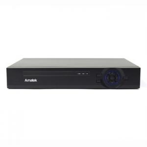 AR-HTV166DX