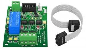 Модуль проводной телефонной линии «5RT1»