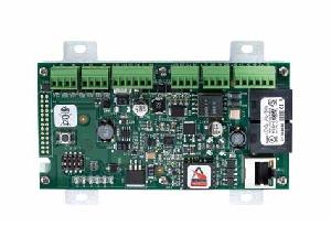 Lenel LNL-1300E