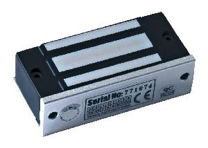 Smartec ST-EL050S