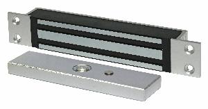 Smartec ST-EL181S