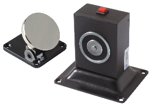 Smartec ST-DH605U