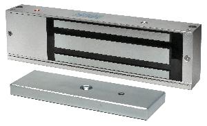 Smartec ST-EL500ML