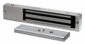 Smartec ST-EL180ML