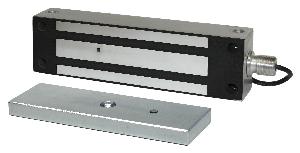 Smartec ST-EL500MW