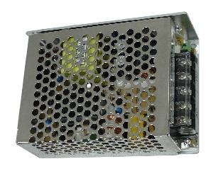 Smartec ST-AC030PS