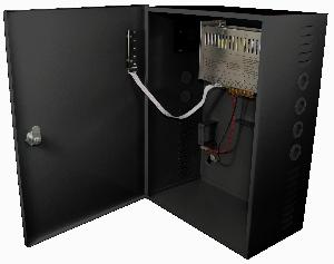 Smartec ST-PS110E
