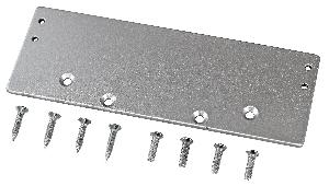 Smartec ST-DC036DP-SL