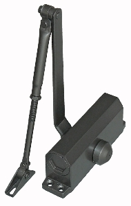 Smartec ST-DC036ВC-BR