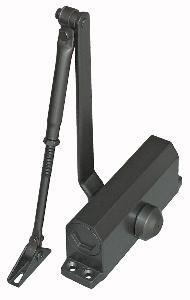 Smartec ST-DC002-BR