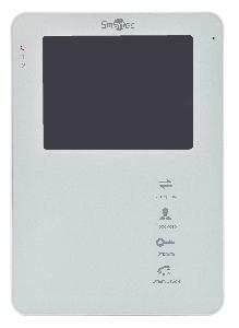 Smartec ST-MS204M-WT