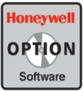 Honeywell 013632
