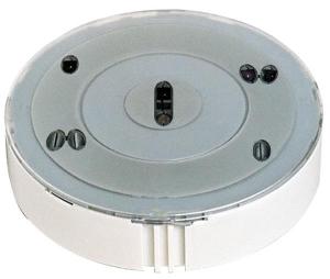 Bosch FCP-O 500-P