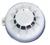 Simplex 4098-5203