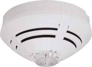 Honeywell 802379