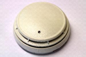 Simplex 4098-9601