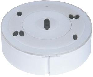 Bosch FAP-O 520