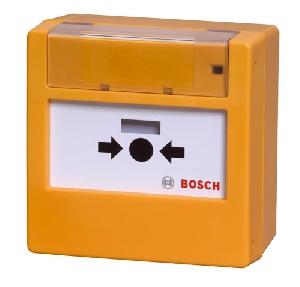Bosch FMC-420RW-GSRYE
