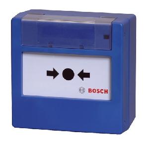 Bosch FMC-420RW-GSGBU