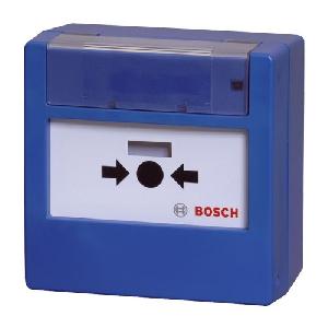 Bosch FMC-420RW-GSRBU