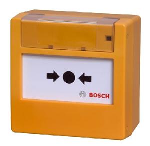 Bosch FMC-420RW-GSGYE